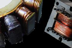 burned-windings-motor-inductor1-e1444923408630