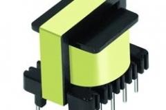pcb-transformer-250x250