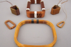 copper_coil_group_large