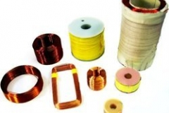 solenoid-coils-and-metal-parts-250x250